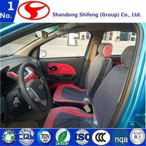 販売D201のための中国の小さく安い電気自動車