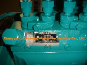 De Dieselmotor van de Technologie van Cummins van Dongfeng voor Generator (4BTA3.9-g)