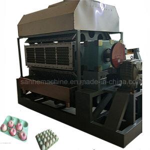 جيّدة يبيع ورقيّة بيضة صينيّة يجعل آلة