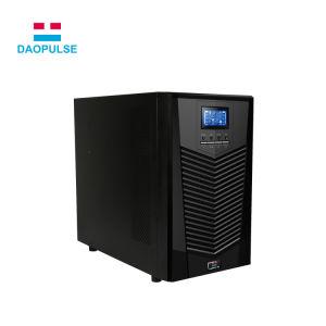 Smart UPS en línea con el sistema de alimentación de alta calidad