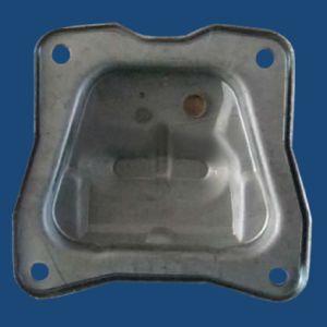 2kVA EF2600 Mz175 166f du générateur de pièces de rechange de couvercle de culasse