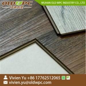床の基材の人工的な大理石Spcの生産ライン