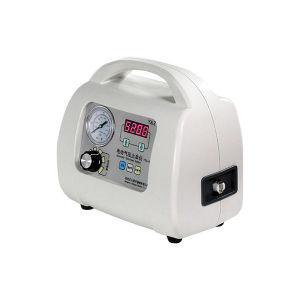 Laccio emostatico pneumatico elettrico automatico di Ysenmed