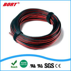 Calibro CSA RoHS del collegare 24 del cavo elettrico UL1672