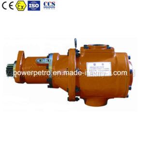 Dispositivi d'avviamento dell'aria per i motori diesel di Weichai/Zichai/Jichai