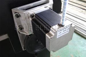 4 CNC van de as Router 1325 CNC van het Houtsnijwerk de Prijs van de Machine
