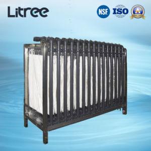 Seawater Treatment를 위한 Mbr Submerged UF Membrane Module