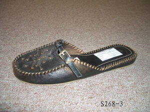 Chaussures occasionnel (S268-3)