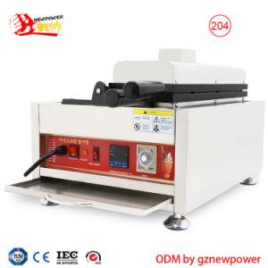 販売の装置ののこ仕上げハンマーのTaiyaki 2018年の焼ける機械