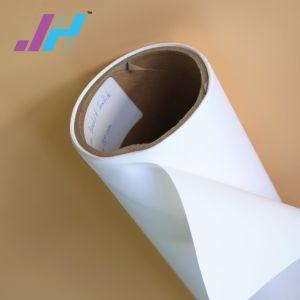 織物ロール物質的な低価格の製造業によってバックライトを当てられる織布