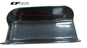 Fibre de carbone de la table d'exploitation de la jambe reste Support de jambe en fibre de carbone