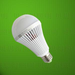 7W LED Birnen-Licht Recharger Birne