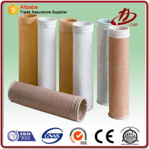 Вода от комаров и Маслостойкий полиэфирная ткань мешок фильтра