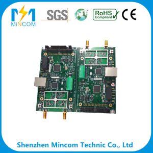 Produto novo suprimento de PCB, com alta qualidade, Shenzhen