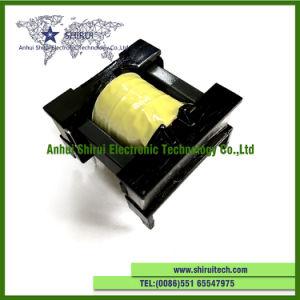 OEM pour transformateur à haute fréquence transformateur etd34