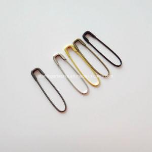 Form-Sicherungsstift frisches der Aktien-22mm Metallbunter der Franzose-U