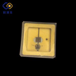 Cheap SMD 3535 UVC 260nm 265nm 275nm 280nm profunda LED UV para la desinfección
