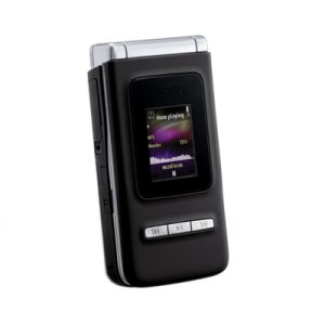 De originele Geopende Mobiele Echte Slimme Telefoon van de Telefoon de Hete Telefoon van de Cel van de Verkoop voor Geen N75