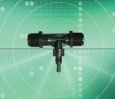 Venturi-Injektor (SY-SL25152)