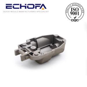 Mejor precio personalizado de moldeo de precisión alta Moldes de inyección de moldes de bloque de plástico