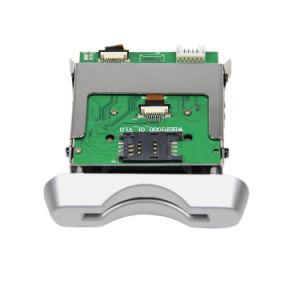 RS232 de de Slimme IC Spaander van /USB + Lezer van de Kaart van rf /Writer