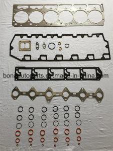 Reeks van de Pakking 1830720c94 van de Dieselmotor Dt466 van Navistar de Hoogste