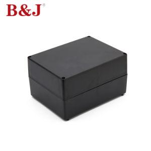 220x165x125mm caixas plásticas para Equipamentos Elétricos/caixas elétricas exterior de plástico