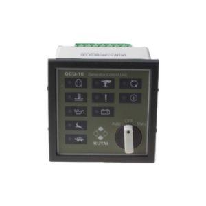 InAktien Gcu-10 Gcu10 Motor-Generatorbedieneinheit