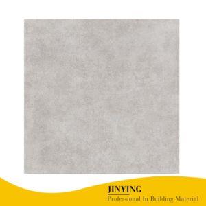 De verglaasde Tegels van het Porselein van de Muur van de Tegel van de Metro Ceramische