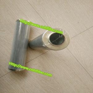 Qualität Hydac hydraulischer Filtereinsatz 0950r020p