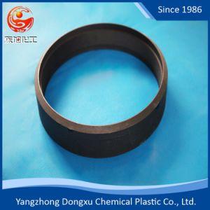 Tb1 резинового чехла механические уплотнения из тефлона сильфон