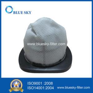 De Filter van de Container van het Vuil van de stok VAC voor Stofzuiger Bissell