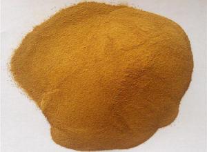 Het Naftaleen van het natrium/het Formaldehyde/het Water die van het Sulfonaat Toevoegsel verminderen