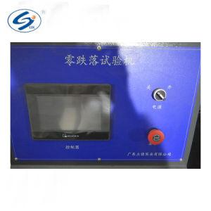 機械装置機械自動包装のゼロ低下の試験装置