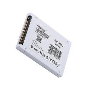 Золотой поставщика высококачественных PATA 2,5-дюймовых твердотельных жестких дисков для настольных ПК на ноутбук