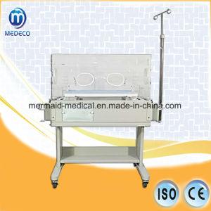 Incubatrice infantile Yxk-6g delle attrezzature mediche