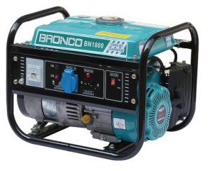 950W-1kw 154fの反動のガスの発電機
