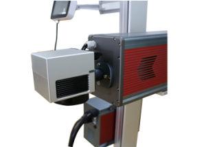 مصنع طيران [ك2] ليزر تأشير آلة لأنّ خشب/ورقة/جلد/قماش عمليّة بيع حارّ