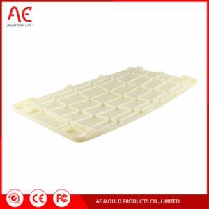 OEM Vormen van de Injectie van de multi-Holte de Plastic voor Medische Delen