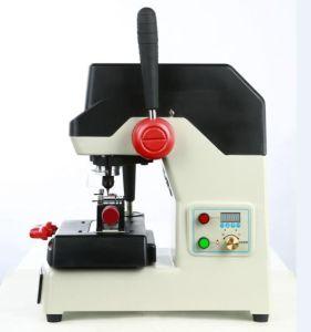 Вертикальный ключ для копирования и копирования машины по обнаружению взрывчатых веществ