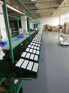 高温働きのための米国の工場277V 480V LED洪水ライト200W 300W 500W
