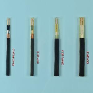 Cavo di collegare elettrico di bassa tensione 2.5sqmm del collegare del cavo elettrico per i collegamenti della Camera