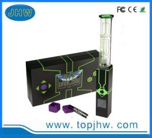 جديدة تصاميم كهربائيّة بخار قلي مطلق عدة [إ-فبوريزر] باردة مع [هيغقوليتي]