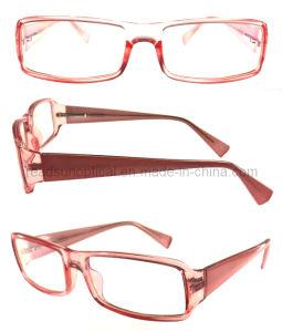 Unisex- Eyewear Frame, het Unisex-Frame van Oogglazen (OCP310104)