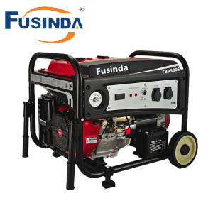 La gasolina/generador de gasolina de Honda Motor/generador motor YAMAHA