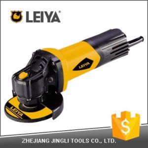 125mm 800W de haute qualité100-02 meuleuse d'angle (LY)