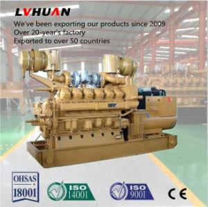 Dieselmotor (2000 reeks)