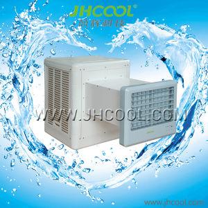 При испарении Portabler охладителя нагнетаемого воздуха (JH03LM-13S7)