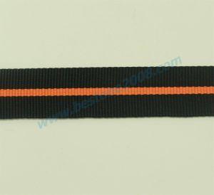 De fabriek Vervaardigde Singelband Van uitstekende kwaliteit Tape#1412-15b van pp