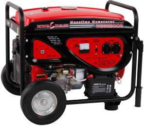 Generator (HE6500E)